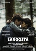 langosta_cartel